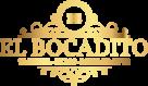 Taberna El Bocadito Logo